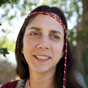 Karen Hershman
